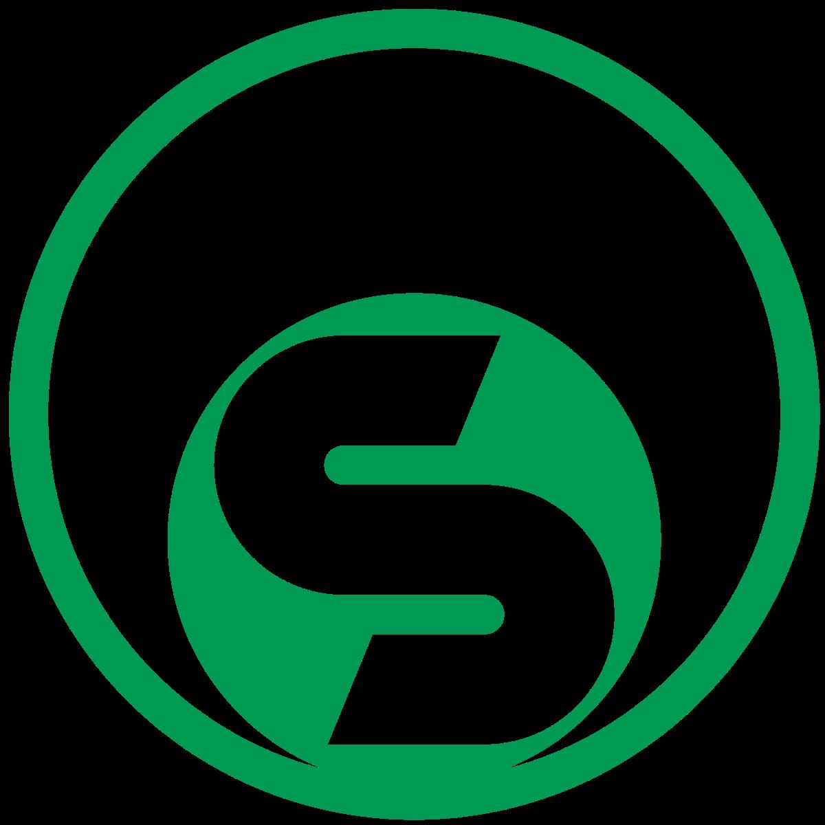 Logo formation sauveteur secouriste du travail