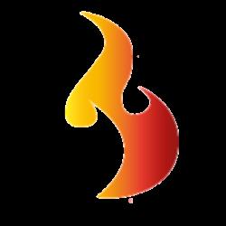 Limousin Incendie